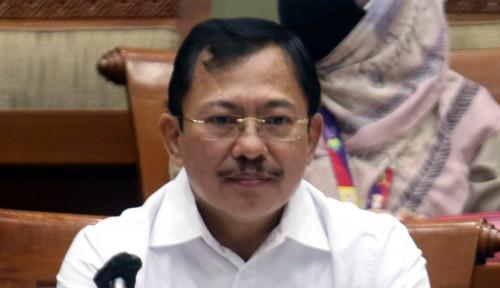Geger Media Asing Salahkan Menkes Terawan saat Covid-19 di Indonesia Membengkak!