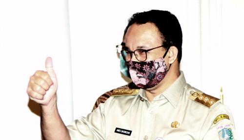 Anies-Erick Thohir, Politisi Gerindra: Mereka Berdua Pegang Cash Keras!