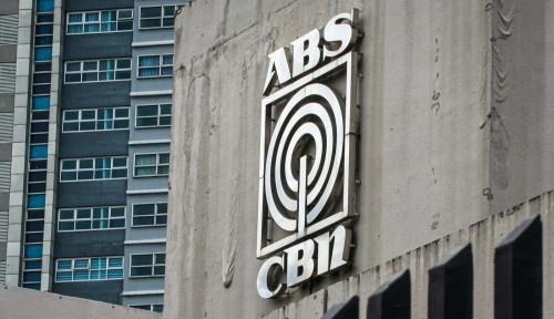 Gila! Media Terbesar Filipina, ABS-CBN Dipaksa Berhenti Beroperasi, Ulah Rodrigo Duterte?
