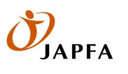 Duh! Hampir Setengah Keuntungan Japfa Comfeed Anjlok dalam Setahun!