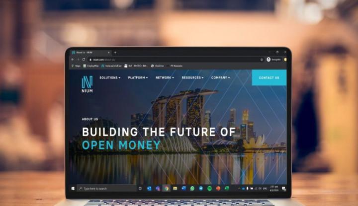 Perusahaan Modal Ventura: IPO dan Merger Wajar dalam Startup