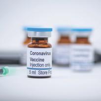 Karena Alasan Ini, Bill Gates Mau Vaksin Covid-19 Ada buat Semua