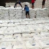 Harga Mulai Bergejolak, KPPU Panggil Para Pelaku Usaha Pembuat Gula