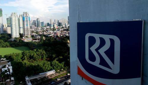 BRI: Layanan Perbankan di NTB dan NTT Berjalan Normal