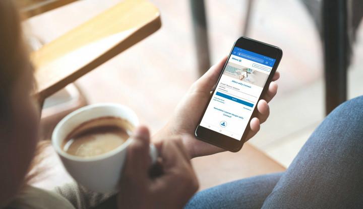 Lindungi Data Nasabah dari Kejahatan Siber, Allianz Indonesia Raih Sertifikasi ISO 27001