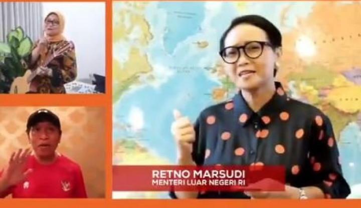Video Menteri Jokowi Nyanyi Viral, Tompi & Fiersa Besari Langsung Kritik, Pedes Banget!