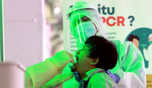 Keren! Wakil Rakyat Ini Siap Tanggung Biaya Hidup Pasien Positif Corona