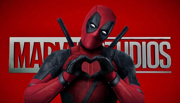 Sedih! Karena Alasan Ini, Komikus Bilang Mungkin Saja Deadpool 3 Takkan Pernah Terwujud