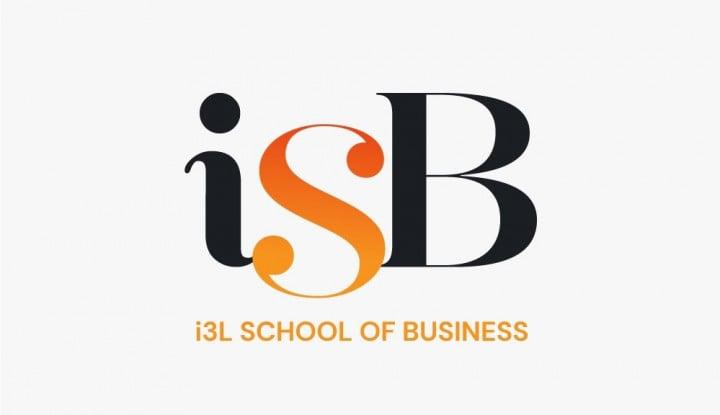 Kembangkan Potensi Digital Marketing Pelajar SMA, iSB Gelar Kompetisi berbasis Software Simulasi