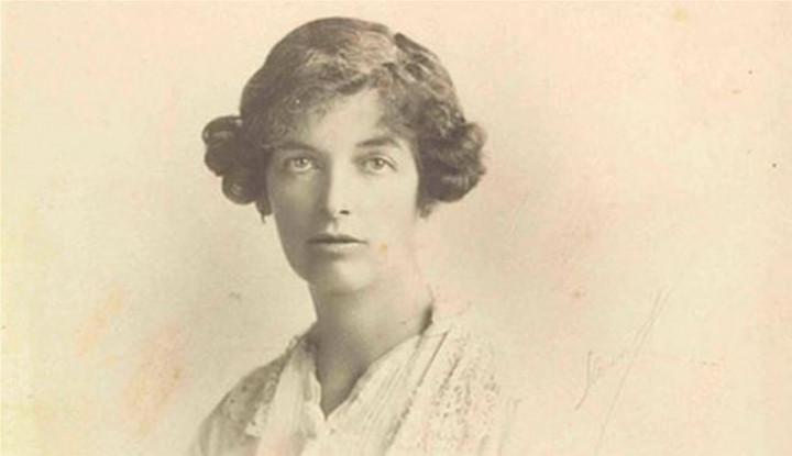 Menapaki Kisah Muslim Inggris di Era Ratu Victoria: Mulai Perbincangan Paus hingga Lady Zainab