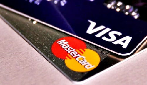 Ubah Program Kartu Kripto, Mastercard Rencana Terima Transaksi Via Aset Digital