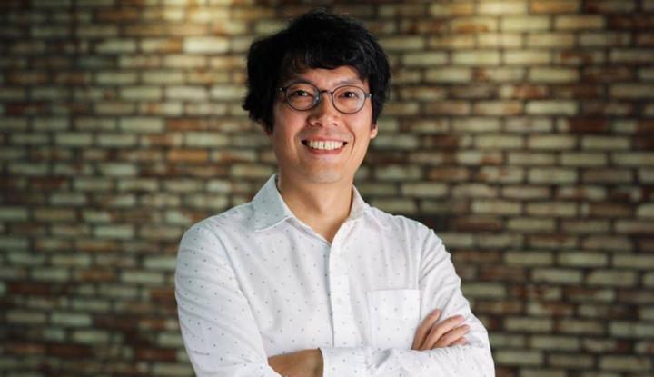 MMORPG ArcheAge Segera Hadir di Indonesia