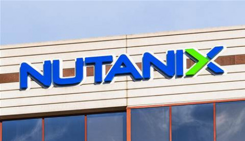 Anak Usaha CTI Group Gandeng Nutanix Tawarkan Layanan Multi Cloud