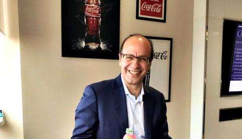 Coca-Cola Amatil Indonesia dan Dynapack Bentuk Joint Venture