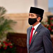 PKS Cecar Jokowi: New Normal Sama Saja Bunuh Diri Massal!