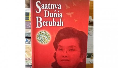 Siti Fadilah Supari Kembali Masuk Bui, Demokrat: Ingat! Beliau Pernah Batalkan Pandemi SARS WHO