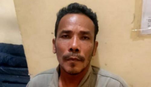 Beneran Pemenang Lelang Motor Jokowi Keturunan Nabi?
