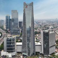 Ditopang Bisnis Telkomsel dan IndiHome, Telkom Kantongi Laba Rp18,66 Triliun