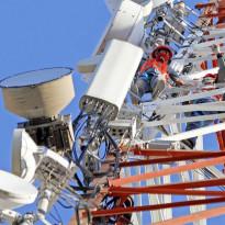 Pandemi Covid-19 Justru Bikin BUMN Industri Telekomunikasi Kebanjiran Proyek