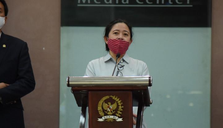 Kasihan, Puan Setitik Rusak Restoran Padang