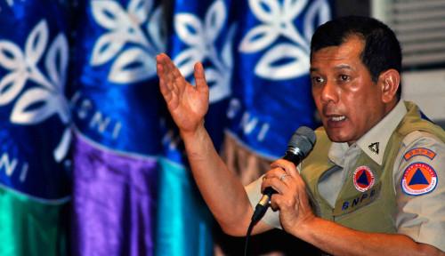 Ingat, Indonesia Masih Darurat Corona Meski Terapkan New Normal
