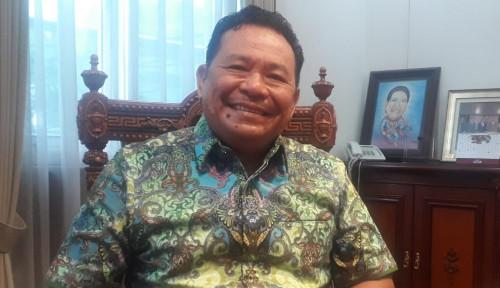 Kasus Indosurya, Otto Hasibuan Minta Menkop-UKM dan OJK Lakukan Ini...