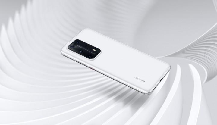 Harga HP Huawei Juli 2020, Cek di Sini!