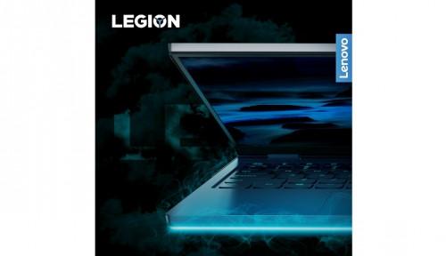 Masuki Tatanan Normal Baru, Lenovo Bawa Rangkaian Laptop Gaming Baru