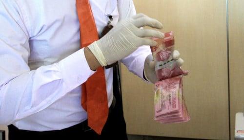 Wah, Korban PHK dan Ibu-ibu Bakal Dapat Pinjaman dengan Bunga 0% Dari Pemerintah