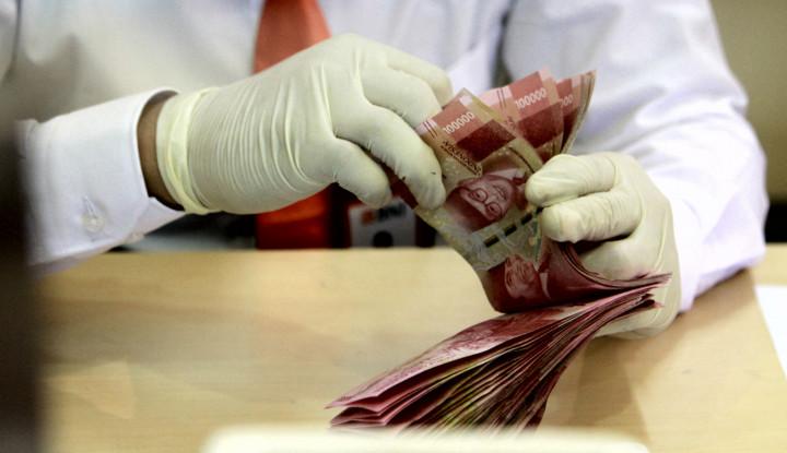 Ratusan Ribu Nasabah Solo Raya Manfaatkan Restrukturisasi Kredit