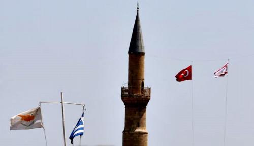 Karena Warisan Tokoh Ini, Turki Kukuh Pertahankan Hagia Sophia