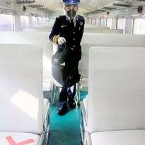 Cek Jadwalnya, KAI Operasikan 2 Kereta Api Rute Jakarta-Bandung