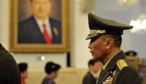 Pramono Edhie, Putra Jenderal Penumpas PKI