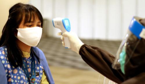Cara Memperkuat Imunitas Tubuh Cegah Virus Corona
