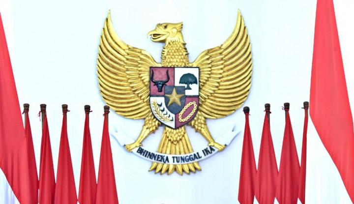 Ketua DPP Beberkan Alasan PDIP Laporkan Insiden Pembakaran Bendera