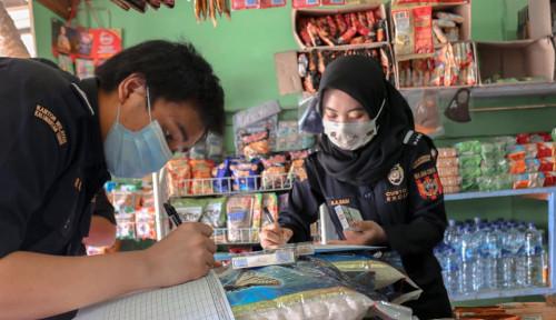 Masih Pandemi Covid-19, Bea Cukai Pantau Kestabilan Harga Rokok di Pasar