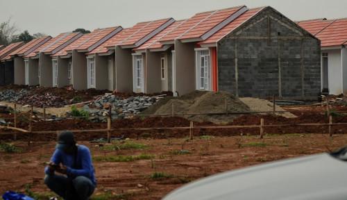 Belasan Bank Penyalur Dana FLPP Tak Penuhi Target, Pemerintah Siap Eksekusi