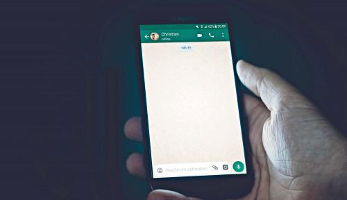 Dear Pengguna Android, Jauhi Toko Aplikasi APKPure! Karena ....