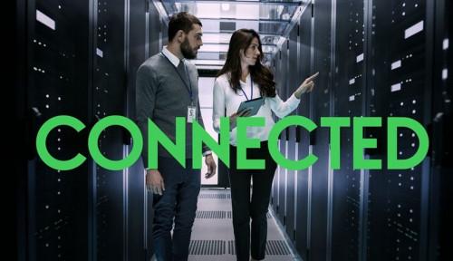 Schneider Electric Ungkap Empat Faktor Penting Wujudkan Transformasi Digital