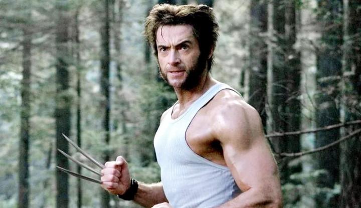 Hugh Jackman Kenang Perpisahannya dengan Wolverine, Seperti Apa?