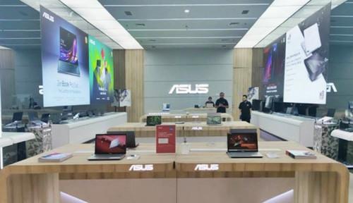 ASUS Siap Luncurkan ROG Phone 3 Akhir Juli