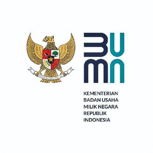 Motivasi BUMN, Forum Ekselen BUMN siap gelar BPEA Tahun 2021