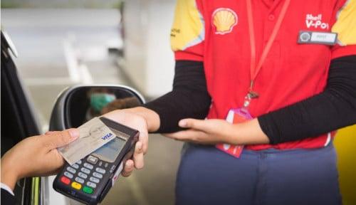 Visa Contactless, Cara Bayar Kekinian, Ga Perlu PIN?