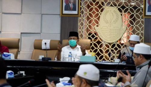 Legislator Minta Pemprov Jabar Danai Protokol Kesehatan Pesantren