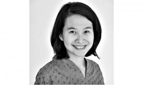 Kiprah Amelia Hapsari, Orang Indonesia Jadi Juri Piala Oscar