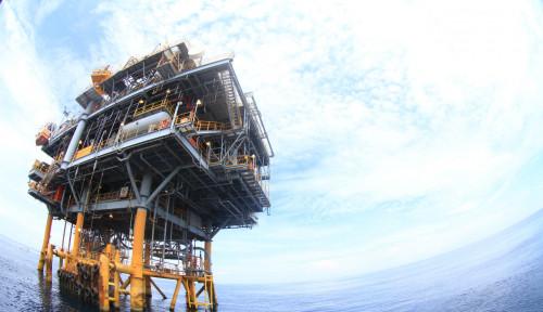 Dihantui Corona, Megaproyek Kilang Pertamina Jalan Terus