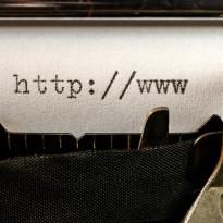Awas! Bahaya Mengintai di Balik Web Explorer Kedaluwarsa