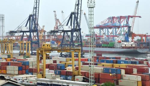 Pemerintah Sahkan Kemitraan Ekonomi Indonesia-Australia