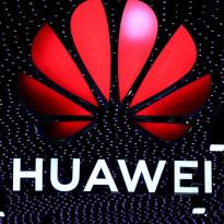 Operator Inggris: Negara Bakal Rugi Jika Copot Teknologi Huawei!