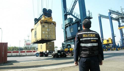 Perdagangan Bebas ASEAN–Hong Kong, Pemerintah Turunkan Bea Masuk